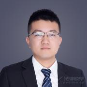 合肥律师-崔孟文