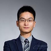 合肥律师-丁红鑫