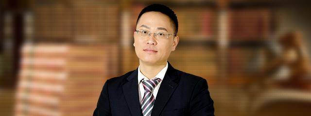 東莞律師-王解濤