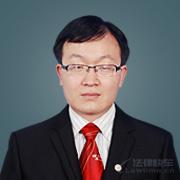 東莞律師-馮充