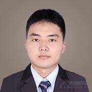 東莞律師-楊揚海