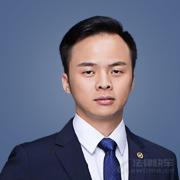 東莞律師-陳淞元