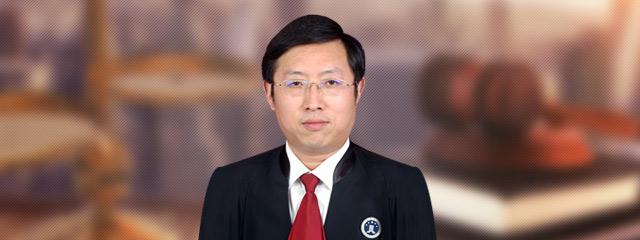 郑州律师-李东辉
