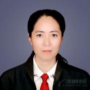 李翠英律師