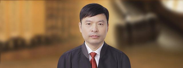 溫州律師-孫善金
