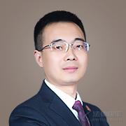 陈永俊律师