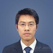 顏志平律師
