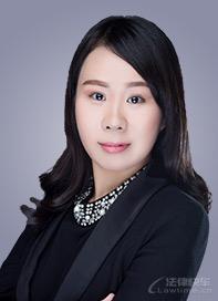 李媛媛律师