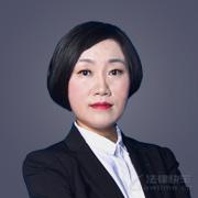 上海律师-班晓英