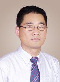 劉家峰律師