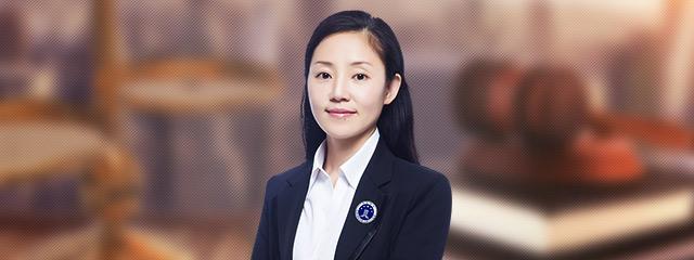 杭州律师-谭坤
