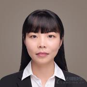 上海律师-马样美