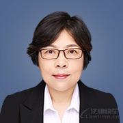 杭州律师-章惠萍