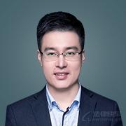 温州民刑经济律师