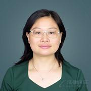 杭州律師-羅衛清