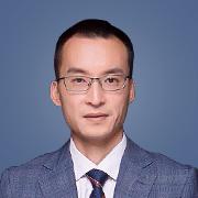 溫州律師-陳云勝