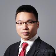溫州律師-鄭德榮