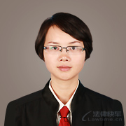 溫州律師-林孟曉