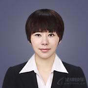 温州律师-张国珍