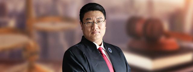 西安律师-崔斌
