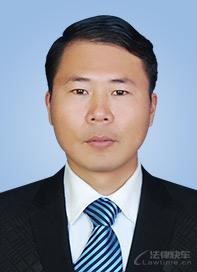 劉鎵榕律師
