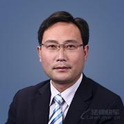 鄒高飛律師