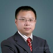 成都律师-刘泽