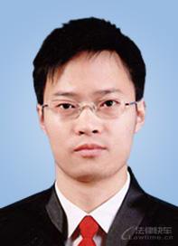 王文建律师