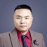成都律师-刘波