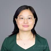 杭州律师-罗卫清