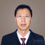 哈尔滨律师-赵长江