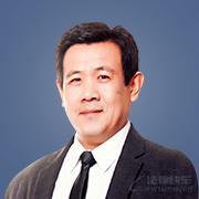 濟南律師-張明彥