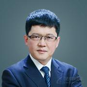哈尔滨律师-李友林
