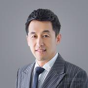 哈尔滨律师-王继辰