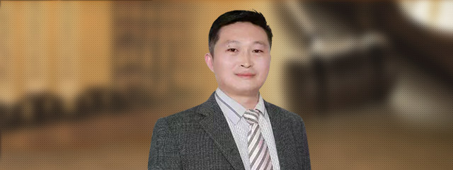 濟南律師-李先慧