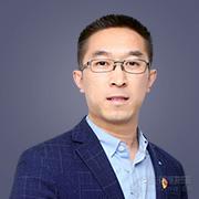 李德辉律师