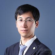 青岛律师-王兵