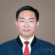 王晓军律师