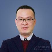 王旭波律师
