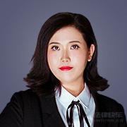 青岛律师-徐驰
