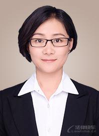 胡明明律师