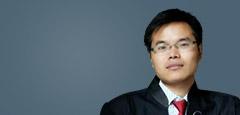 西安律师-王建平