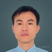 袁欽桂律師