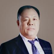 王秀鸿律师
