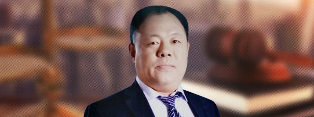 德州律師-王秀鴻