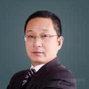 呂傳峰律師