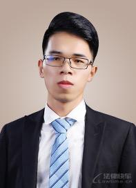 繆國標律師