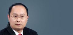 台州律师-李会国