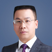 臺州律師-阮金炳