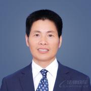 台州律师-柯甫撑